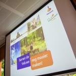 Rabo Streekrekening - Stichting Veluwefonds